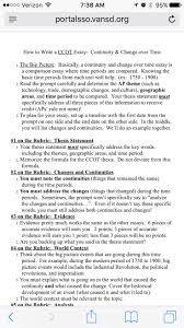 Ccot Essay Examples 81 Best Ap World History Images On Pinterest Ap World History