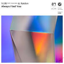 K2nblog K2nblog On Single Yuri Raiden Always Find You