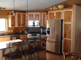 two tone kitchen cabinets modern u2014 bitdigest design two toned