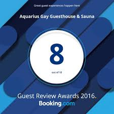 aquarius guesthouse hotel u203a patong phuket