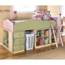 Bedroom Sets Madison Wi 138 Best For Kids From Furniturepick Images On Pinterest Bedroom