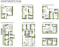 awesome apartment building plans images rugoingmyway us