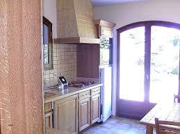 caisson de cuisine sans porte caisson meuble cuisine sans porte vue dun meuble haut sans les