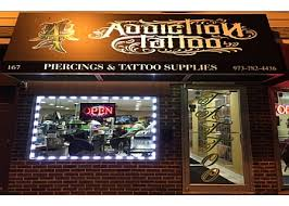 top 3 tattoo shops in paterson nj threebestrated review