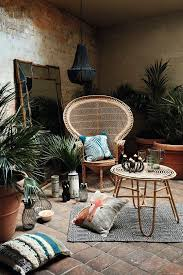 best 25 rattan furniture ideas on pinterest rattan dining