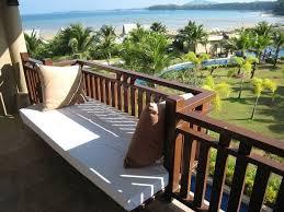 balkongelã nder design chestha idee balkon geländer