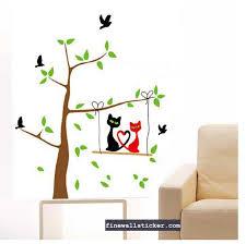 Wall Decals Designs Home Design Ideas - Design a wall sticker