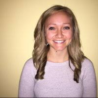 Grinter Emily Grinter Professional Profile