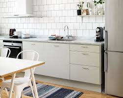 affordable scandinavian kitchen design rberrylaw warm and small scandinavian kitchen design