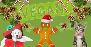 15 great christmas gifts for vegan children metro news