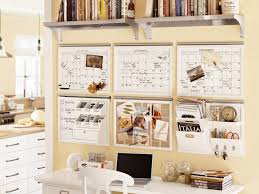 Used Home Office Furniture by Office 36 Home Office Home Office Organization Ideas Room Design