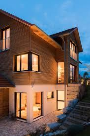 Holzhaus Zum Wohnen Kaufen Fertighaus Mit Holz Wollen Sie Ein Holzhaus Bauen