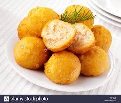 yehuda gefilte fish kosher gefilte fish balls stock photo 6926529 alamy
