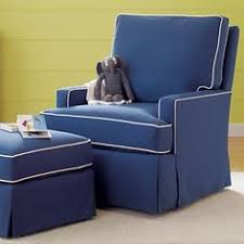 navy blue glider and ottoman shop wayfair for gliders ottomans to match every style and budget