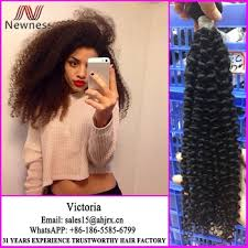 hair extension sale hot sale style 5a 6a 7a 8a human hair wholesale afro twist
