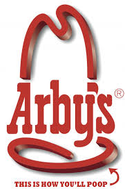 Arbys Meme - arby s arby s know your meme