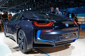 Bmw I8 Convertible - bmw i8 u0027s photos and pictures