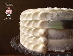 how to decorate a cake at home how to frost a cake cakes u0026 cookies pinterest frosting cake