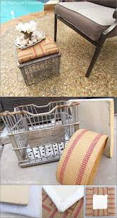 Repurpose Upcycle - 269 best diy home u0026 furniture images on pinterest home diy and