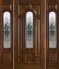 doors catalog fiberglass entry doors with sidelights prices entry