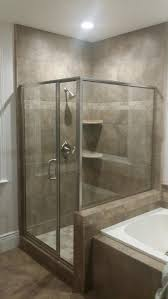 Arizona Shower And Door Bathroom Exciting Shower Room Design Ideas With Arizona Shower