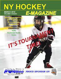 nyhol february 2016 by ny hockey online issuu