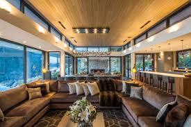 Interior Designer New Zealand by New Zealand Home Di Henshall Interior Design Australia