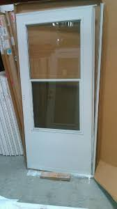 larson storm door replacement glass larson storm door win dor industries billings mt window