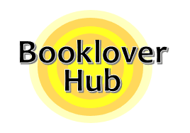 Seeking Genre Booklover Hub Booklover Book Reviews