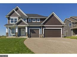delano mn new construction homes delano new builder home plans