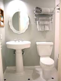 small bathroom design ideas on a budget small bath designs photos half bath designs ideas small bathroom