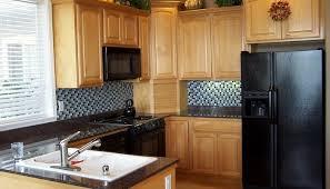 small kitchen paint ideas small kitchen paint ideas lovely orange kitchen paint colors