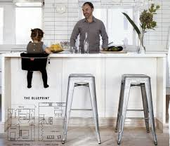 Cooks In The Kitchen by 23 Best Books Worth Reading Images On Pinterest Books Book