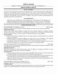 resume format sle resume format for data analyst programmer contract template