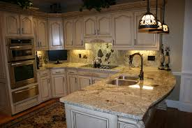 aa marble u0026 granite in norcross ga 770 872 4