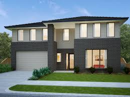richmond new home design by burbank south australia