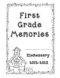95 best end of year images on pinterest teaching ideas
