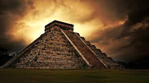 imagenes mayas hd el misterio de los mayas y la astronomia canal historia youtube