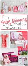 104 best baby shower ideas images on pinterest baby shower games