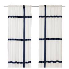Office Curtain 40 Best Curtains Images On Pinterest Window Treatments Window