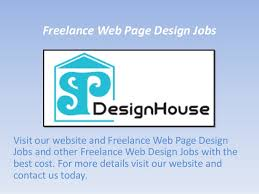 work from home web design photo by hockeybradtop freelance jobs