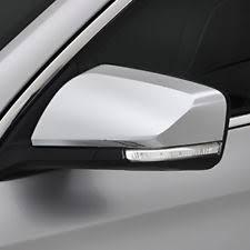 exterior mirrors for chevrolet impala ebay