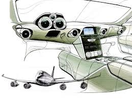 29 best car interior sketches images on pinterest car interiors