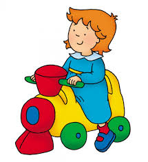 download coloring pages caillou coloring pages caillou colouring