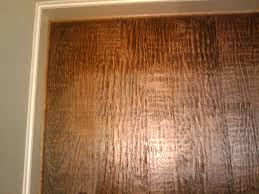 handscraped hardwood boswell wood flooring