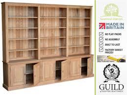 best 25 solid oak bookcase ideas on pinterest narrow bookshelf