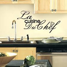 sticker cuisine ikea mattdooley me page 2