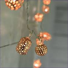 bedroom magnificent outdoor twinkle lights decorative string