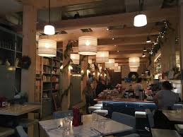 Hilton New York Map by 10 Best Restaurants Near Hilton Garden Inn New York Midtown Park Ave