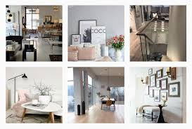 home design hashtags instagram our 5 favorite instagram hashtags for interior design inspiration